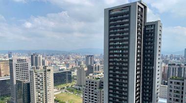 十大豪宅建商傾巢而出 台中七期下半年推案逾320億