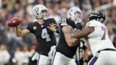 Is It Time To Go All-In On The Raiders?