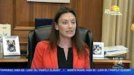 Florida Breaks Record For COVID-19 Hospitalizations