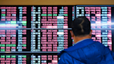 頂尖操盤手的投資思維課》還在看○○買股票嗎?難怪你一進場就「住套房」