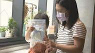 兒科醫生:家長需留意年幼子女採樣方法 免影響準繩度