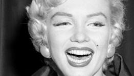 40 Rare Photos of Marilyn Monroe You've Probably Never Seen