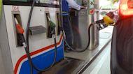 專家預測年底油價破100美元 王美花:兩機制平穩油價