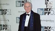 Charles Grodin, 'Heartbreak Kid' and 'Midnight Run' actor, dead at 86