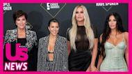 Khloe Kardashian Admits She Had a Nose Job: 'Everyone Gets So Upset'