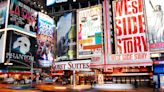This Broadway-Themed Hotel Package Gets You Free Show Tickets & Perks