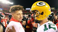 The 10 NFL matchups you have to watch this season