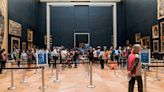 Delta variant prompts venues to rethink how we stand in lines