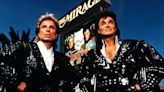 Siegfried & Roy's Roy Horn Dead at 75 From COVID-19 Complications