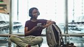 The 14 Best Compression Socks for Travel
