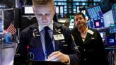 What to watch today: Stock futures jump after S&P 500, Nasdaq log 4-day win streaks