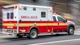 Hinckley Township: Ohio State Highway Patrol investigates fatal motorcycle crash