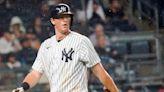 Latest on Yankees' injuries: DJ LeMahieu, Gio Urshela