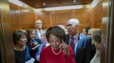 """Val Demings says Trump continues to demonstrate he is """"unfit"""""""