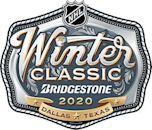 2020 NHL Winter Classic
