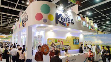 香港國際旅遊展本月底揭幕 旅議會冀為業界復蘇作準備