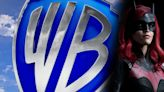 WB Needs To Fix Their Repeated Failure to Resolve Claims of Toxicity