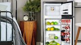 Wayfair Is Selling Its Popular Mini Fridges For More Than 50% Off
