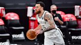 Brooklyn Nets: How Mike James landed on the Nets via 10-day contract