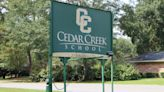 Cedar Creek lawsuit claims student endured 'Hell Day' of bullying: What we know