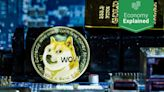 Dogecoin's Popularity: Is It Still Worth an Investment?
