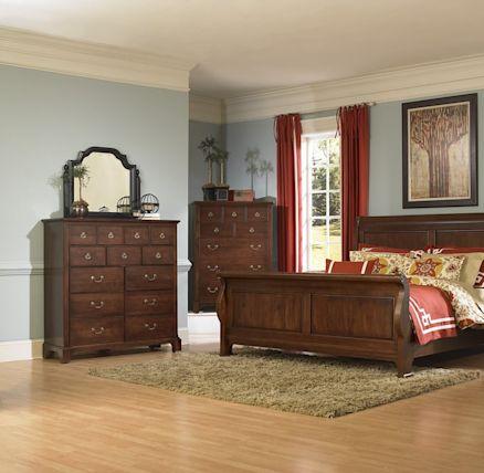 Home Furniture Beckley Yahoo Local, Home Furniture Beckley Wv
