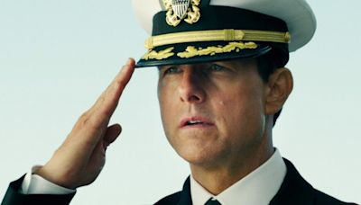'Top Gun: Maverick' and More Movies Delayed Due to Coronavirus: Find Out the New Release Dates