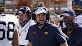 College Football Coaches Who Are Rebuilding Their Programs the Right Way