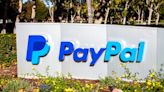 PayPal Not Buying Pinterest 'At This Time'