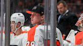 2020-21 Philadelphia Flyers: What Went Wrong