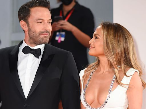 Jennifer Lopez and Ben Affleck will get married soon, they always had 'the right love,' former publicist says