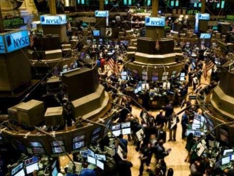 〈美股盤後〉亞馬遜市值蒸發750億美元 標普連6個月收紅   Anue鉅亨 - 美股