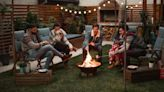 No backyard is summer-ready without a fire pit: Here are 17 we love | CNN Underscored