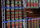 外資回補低價股破萬張 買超前十名股價皆低於百元 | Anue鉅亨 - 台股新聞