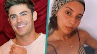 Who Is Zac Efron's New Love Interest Vanessa Valladares?