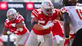 Ohio State Freshman Walk-On OL Toby Wilson Loses Black Stripe