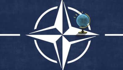 The madness of expanding NATO