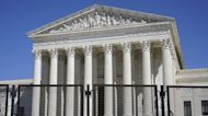 Pres. Biden Establishes Panel to Study Supreme Court Reform