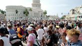 Communism, not the US embargo, is the cause of Cuban suffering - The Boston Globe