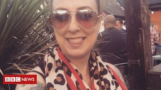 'My tattoos helped me get ahead at work'