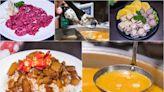 行天宮附近60年老店~赤牛哥汕頭沙茶火鍋,手工炒製沙茶是別家嚐不到的好滋味!