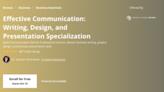 9 Best Communication Courses In 2021 • Benzinga