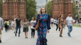 'Killing Eve' Licensing Plan Hatched At IMG In Deal With AMC Networks, Sid Gentle Films