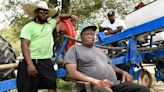 'The American farming system is broken' and farmers of color say USDA fixes fall flat