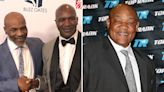 Tyson should 'let sleeping dogs lie' amid proposed £150m fight vs Holyfield