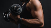 Best Testosterone Booster Supplements: 4 Natural Testosterone Booster Brands To Try Los Angeles Magazine