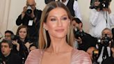 Gisele Bündchen and daughter, 6, look 'exactly alike' in new side-by-side Instagram snap