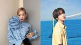 果然是全智賢女神的劇~《智異山》OST全是「信聽派」,竟然還有太妍和BTS防彈少年團Jin!