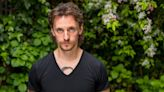 Sergei Polunin: I think everybody, all the older ballet generation, should be in jail