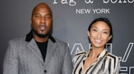 Pregnant Jeannie Mai Jenkins' Husband Jeezy Listens To Baby's Heartbeat: 'This Is Your Daddy'